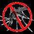 25 апреля — Всемирный день борьбы с малярией